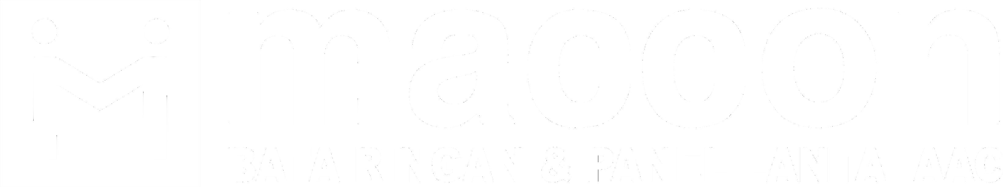 Kontak Maccon Bata Ringan Dan Panel Lantai Aac